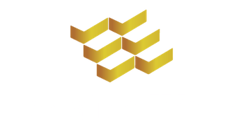 Containerworld Logo