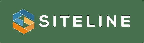 Siteline Systems Logo