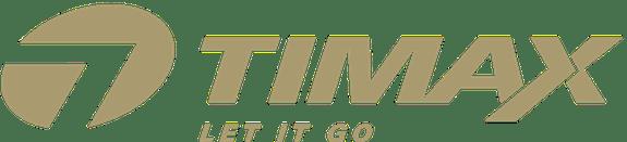 Timax Logo